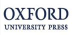 Oxford University Press -Beijing